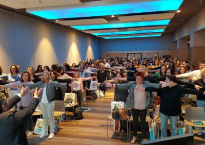jornada pedagogica 2019 associacio catalana llar infants 22
