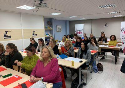 associacio catalana llars infants formacio 4